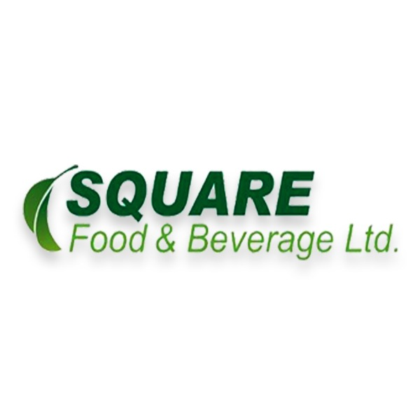 Square Food & Beverage Ltd